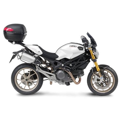 Ducati Monster Mdash
