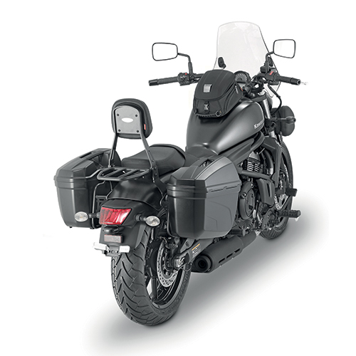 Suzuki Xl Accessories