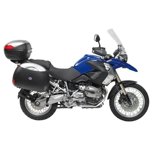 sito autorizzato negozi popolari goditi il miglior prezzo Per la tua moto - Kappa Moto