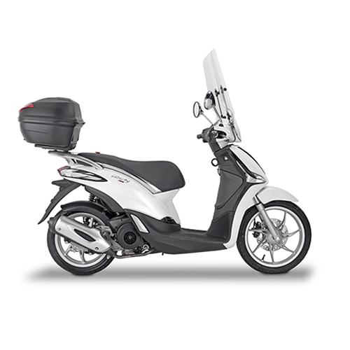 motorcycle accessories - kappa