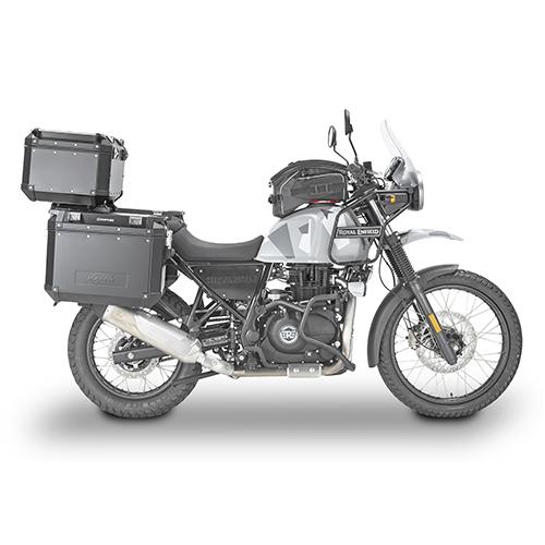 the best attitude 9413e 92c69 Motorradzubehör - Kappa