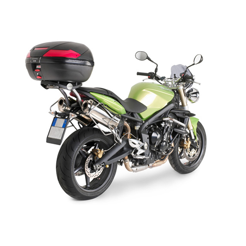 Accessoires Pour Moto Kappa
