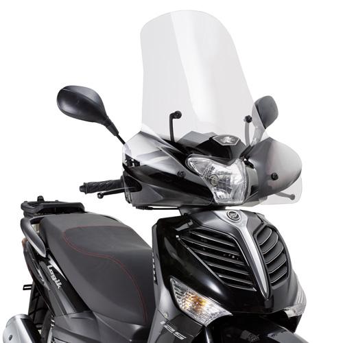 Per La Tua Moto Kappa Moto