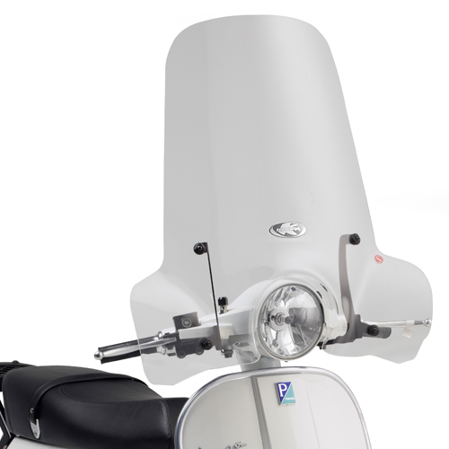 Kappa 642AK Moto
