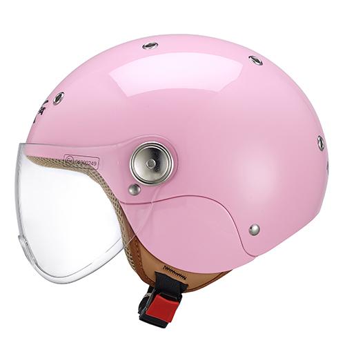 Colore Rosa lucido