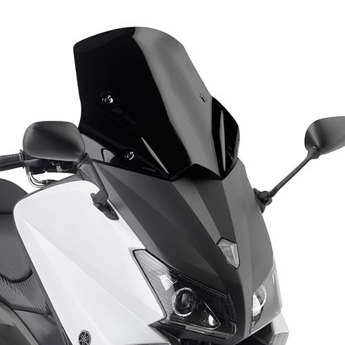 11a454e9fc Per la tua moto - Kappa Moto