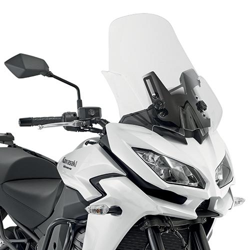 00cb6071852 Motorcycle accessories - Kappa
