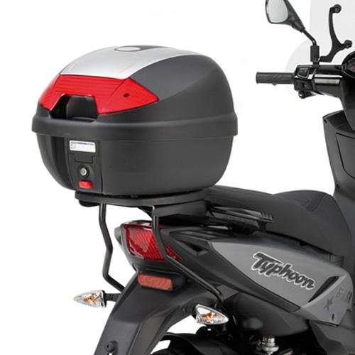 Per la tua moto - Kappa Moto