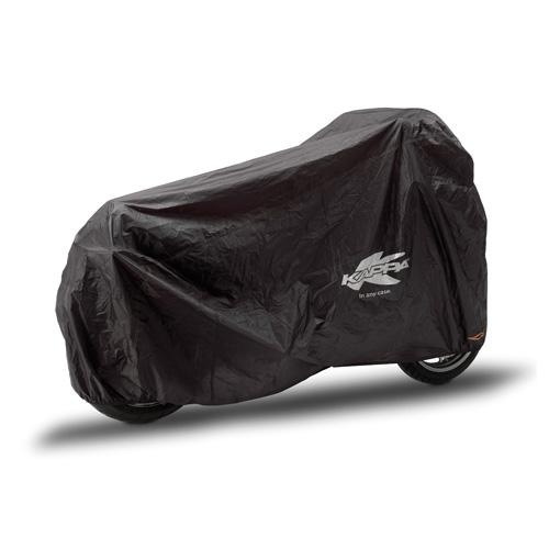 najnowszy kup popularne bardzo popularny Innovative accessories for motorcycles