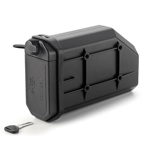 KS250 - TOOL BOX