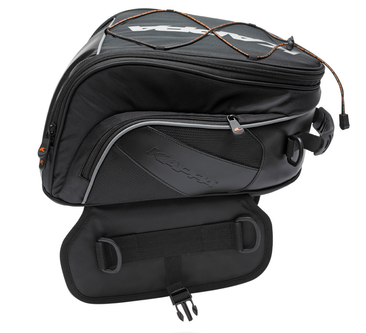 ac534e46cdf RA300 - Tail bags