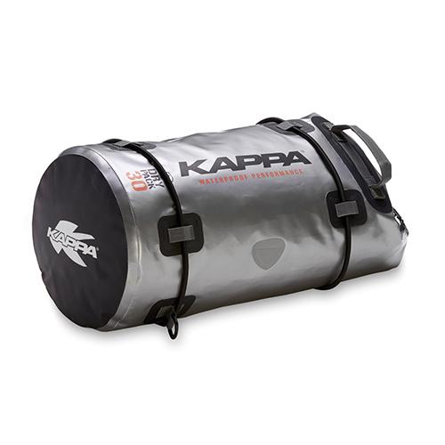 Hambre Regenerador resumen  WA401S - Tail bags