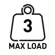 ICO_MAX_LOAD_3.jpg