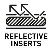 ICO_REFLECTIVE.jpg