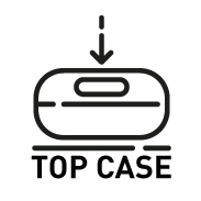 ICO_TOP_CASE.jpg