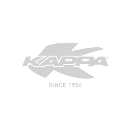 KV28 «MIAMI BASIC» Visiera Occhiale